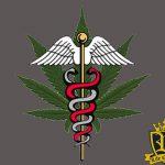 Cannabinoid Hyperemesis - chronic marijuana use - chronic weed smoking - dangers of smoking weed - royal life centers