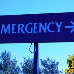 help for cravings - the crisis text line - emergency